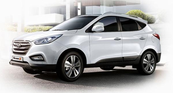 2014-Hyundai-Tucson-ix-2
