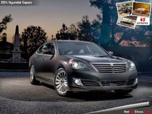 Hyundai-Equus-2014-hd