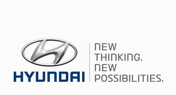 logo-hyundai-5