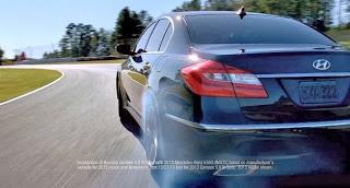 2013-Hyundai-Super-Bowl-XLVII-Ad-627x337