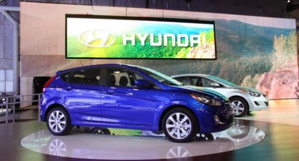 Hyundai-1
