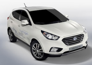 Hyundai-ix35-FC-3-4-front