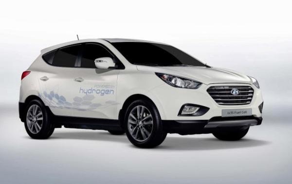 hyundai-ix35-fuell-cell-vehicle_100403415_m