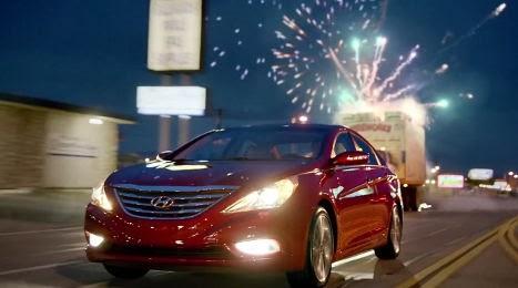 hyundai-super-bowl-ad-commercial-2013-sonata-turbo
