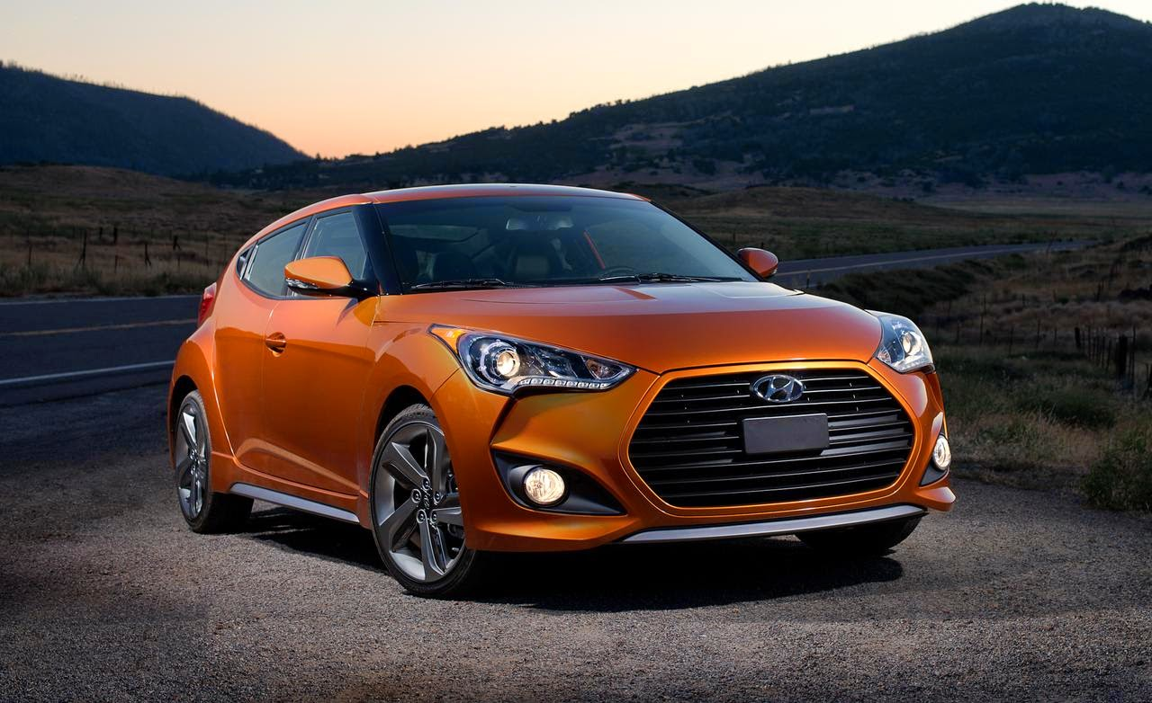 spied hyundai veloster gets a facelift country hills hyundai. Black Bedroom Furniture Sets. Home Design Ideas