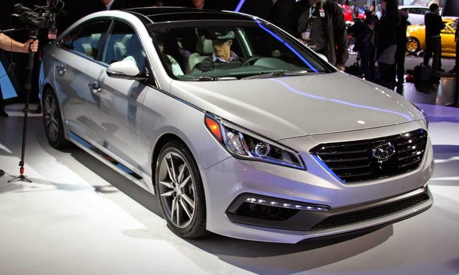 Auto Value Car Show Calgary